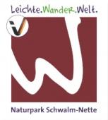 """Eröffnung von 10 leichten Wegen """"Leichte.Wander.Welt"""" im Naturpark Schwalm-Nette"""
