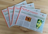 Neues Naturmagazin erschienen